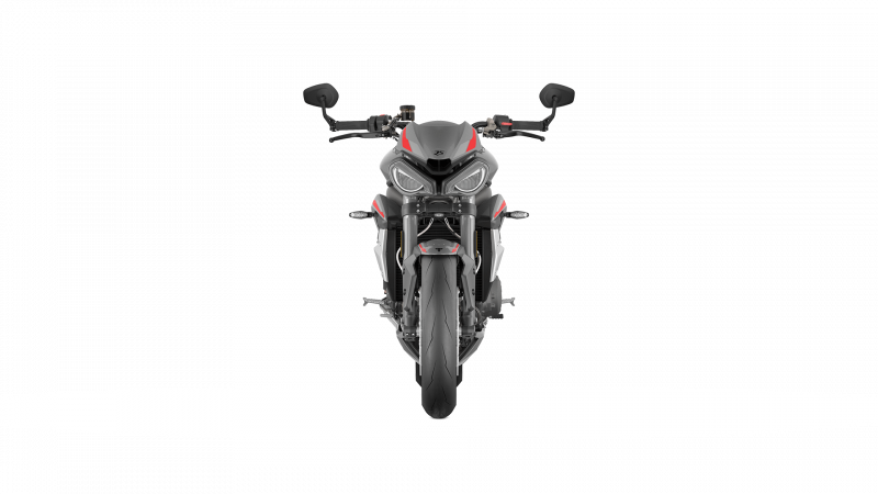 Street-Triple-RS-MY20-Grey-Front_G