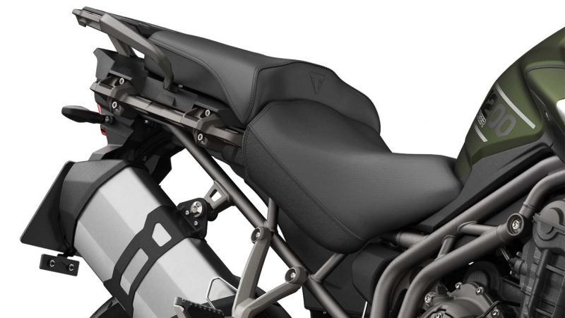 T1200-XCx-Adjustable-Seat-Height—-crop-into-seat-1410×793