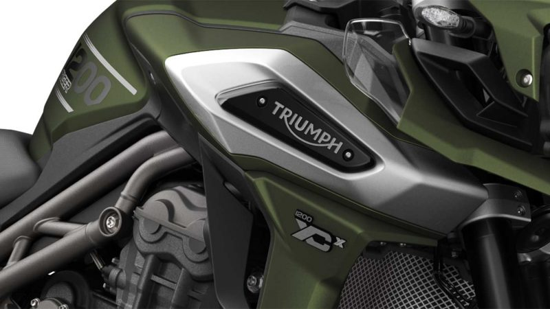 T1200-Xcx-Tiger-Style—crop-into-badge-1410×793