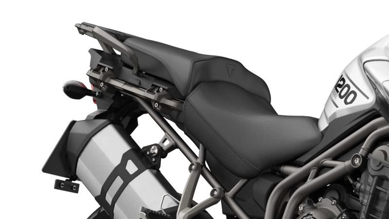 T1200-xrx–Adjustable-seat-height-1410×793