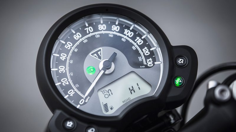 bobber-riding-modes-1410×793