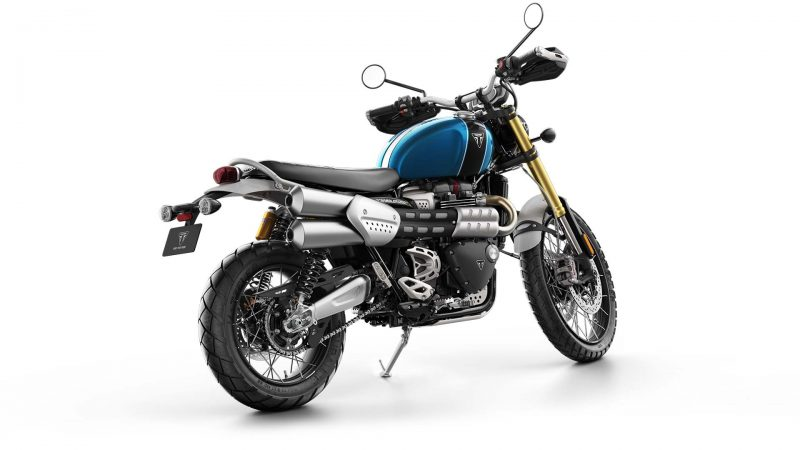 Scrambler1200_XE_Blue_and_Black_ANGLE1920x1080