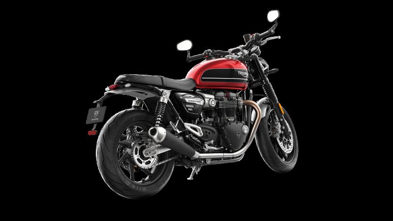Speed-Twin-Rear-3-4-Korosi-Red-1920×1080
