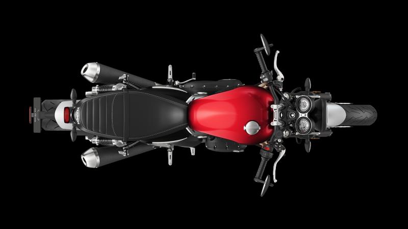 Speed-Twin-Top—Korosi-Red-1920×1080