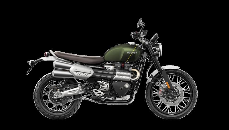 Scrambler-1200-XC RHS Green 1100×629
