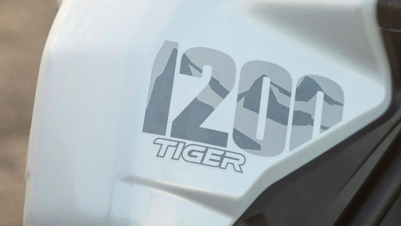 Tiger1200AlpineMY20DesertVariantPageStepCarouselPremiumFinishandDetailing1410x793px
